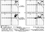 Sample HYSPLIT Product