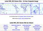 OMISO2 Sample Image