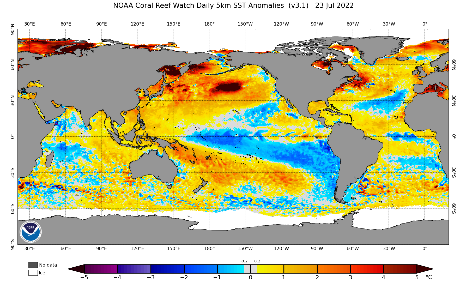 ssta.daily.current.png?v=06Sep20