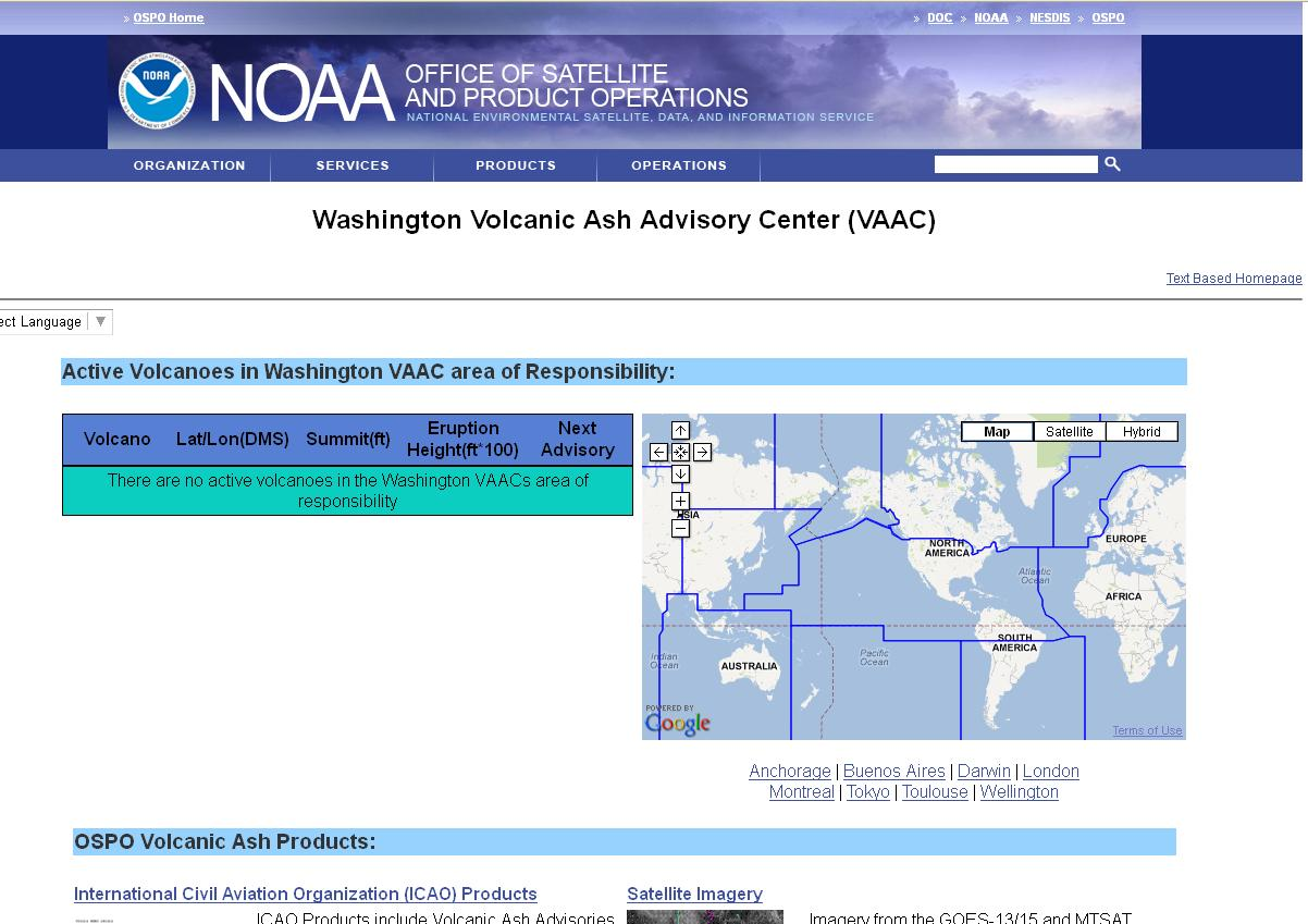 Text: This is a Text Product